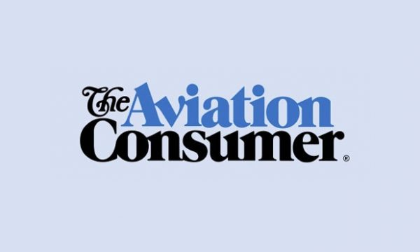 Aviation Consumer Picks TKS® as Top Ice Protection Choice