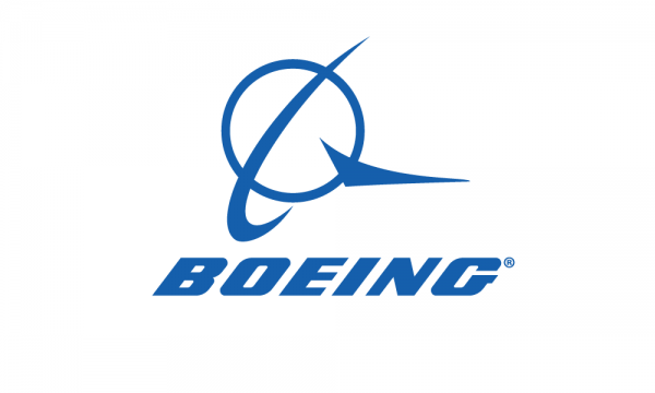 BOEING AWARDS CAV GOLD FOR PERFORMANCE