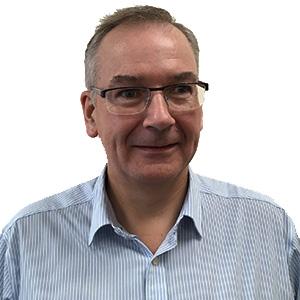 Richard Lowery