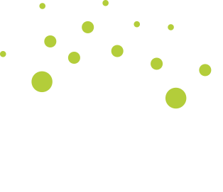Illustration of cloud with Co2 written in it
