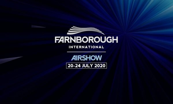 Farnborough 2020: Pursuing a tradition of innovation